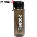 Бутылка для воды REEBOK пластик P65REBOK 600 мл