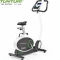 Велотренажер TUNTURI Go Bike 70