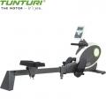 Гребной тренажер TUNTURI Go Row 30