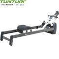 Гребной тренажер TUNTURI Pure Row 3.1