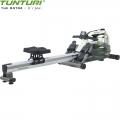 Гребной тренажер TUNTURI Pure Row 8.1