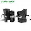 Гравитационные ботинки TUNTURI Inversion Boots 14TUSCL241