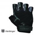 Перчатки для фитнеса HARBINGER H1143-2016