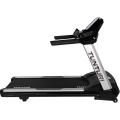Беговая дорожка TUNTURI Platinum PRO Treadmill
