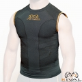 Компрессионная майка RIVAL Intake Compression Sleeveless Shirt