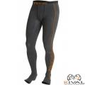 Компрессионные штаны RIVAL Intake Recuperation Pants