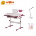 Детский стол MEALUX BD-203