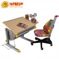 Детский стол MEALUX BD-1122 с аксессуарами