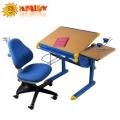 Детский стол MEALUX BD-1122