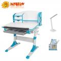 Детский стол MEALUX Aivengo (Small)
