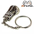 Брелок-кольцо RIVAL Key Ring
