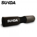 Накладка на гриф SUKOA Barbell Squat Pad
