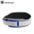 Пояс тренировочный HARBINGER Human X CoreFlex Belt 5