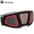 Пояс тренировочный HARBINGER Men's Contoured Flexfit Belt