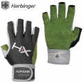 Перчатки для фитнеса HARBINGER X3 71840