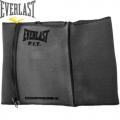 Пояс для похудения с застежками-молниями EVERLAST Slimmer Belt