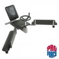Тренажер для ног PRO FORCE Stretchmaster