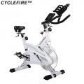 Спидбайк CYCLEFIRE Indoor Stationary Cycling