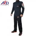 Костюм для сгонки веса ARD Heavy Duty Suit Fitness
