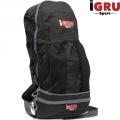 Спортивный рюкзак-трансформер IGRU Sport Supremacy 94