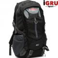 Туристический рюкзак IGRU Sport Supremacy H52 Backpack