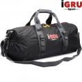 Спортивная сумка IGRU Sport Supremacy 240