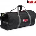 Спортивная сумка IGRU Sport Supremacy 400 Extended Hybrid Editio