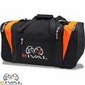 Спортивная сумка RIVAL RGB20 Gym Bag