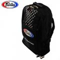 Спортивный рюкзак FAIRTEX Bag 4