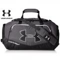 Спортивная сумка UNDER ARMOUR Undeniable II Duffel Bag