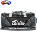 Спортивная сумка FAIRTEX Bag 2
