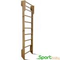 Шведская лестница SportBaby Sport 0-195-235