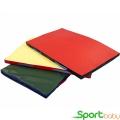 Гимнастический мат SportBaby Mat 4 см