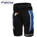Шорты с утяжелителями FIGHTING SPORTS Power Weighted Shorts