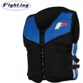 Жилет с утяжелителями FIGHTING SPORTS Power Weighted Vest