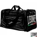 Спортивная сумка LEONE Sportivo Black