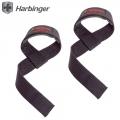 Кистевые ремни для тяги HARBINGER 21300