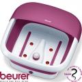 Массажная ванна для ног BEURER FB30