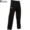 Штаны для похудения мужские KUTTING WEIGHT KW-SMP10