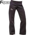 Штаны для похудения женские KUTTING WEIGHT Sauna Pants 1.0