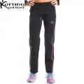 Штаны для похудения женские KUTTING WEIGHT Sauna Pants New 2.0