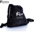 Спортивная сумка-мешок KUTTING WEIGHT Bag
