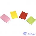 Набор ленточных амортизаторов FITEX MD1318
