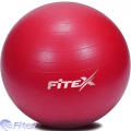 Мяч гимнастический Фитбол FITEX MD1225