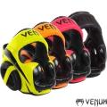 Боксерский шлем VENUM Elite Neo