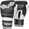 Боксерские перчатки V`NOKS VN-40218