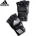 Перчатки для ММА ADIDAS COMBAT