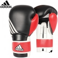 Боксерские перчатки ADIDAS Hi Tech Training Gloves