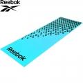 Мат для фитнеса REEBOK RAMT-12235BL синий