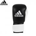 Боксерские перчатки тренировочные ADIDAS Glory Strap